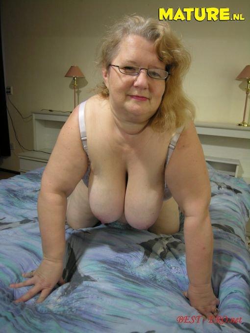 Цыганское порно старых женщин 4 фотография