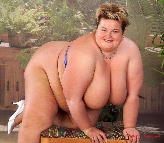 Хочу смотреть порно фото жирных волосах 9 фотография