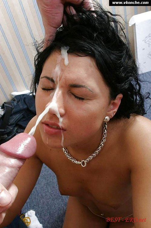 Смоеть порно онлайн море спермы 27 фотография