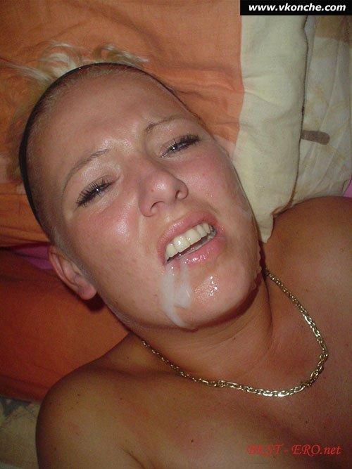 Как девок заливают спермой фото 538-643