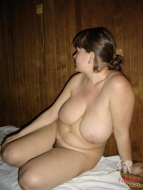 порно гигантские буфера