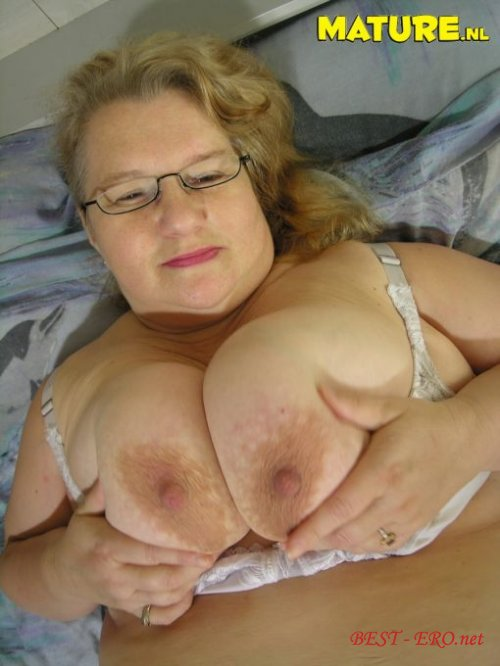 Смотреть бесплатно порно старых мужиков с толстыми девушками 1 фотография