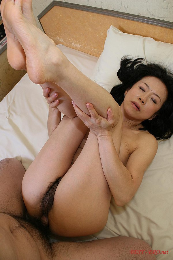 порно онлайн с японочкой
