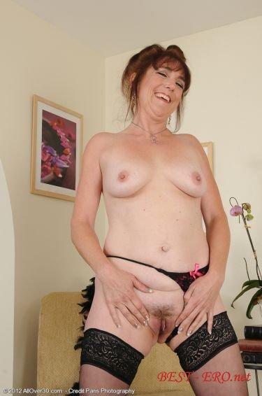 порно фото бабушки в нижнем белье