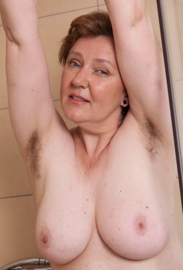 бабулька старая секс фото