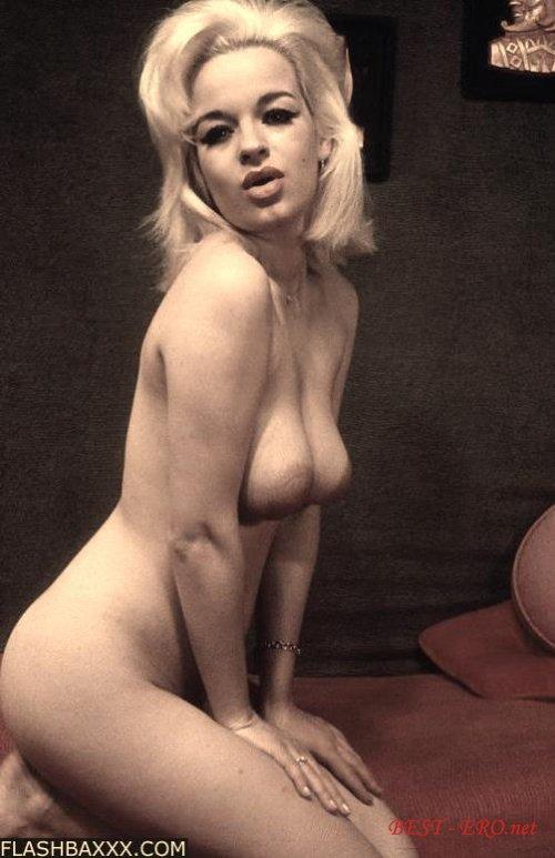 фото эротика немецкая ретро