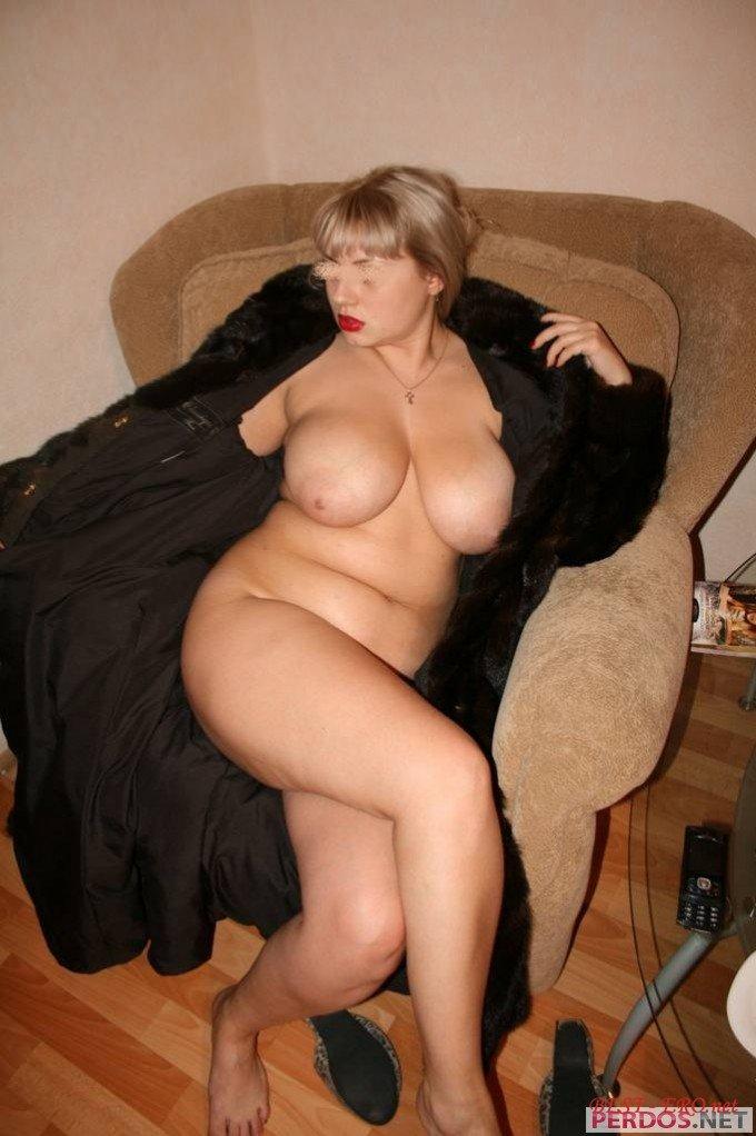 Фото русских домашних поллненьких жен секс 18 фотография