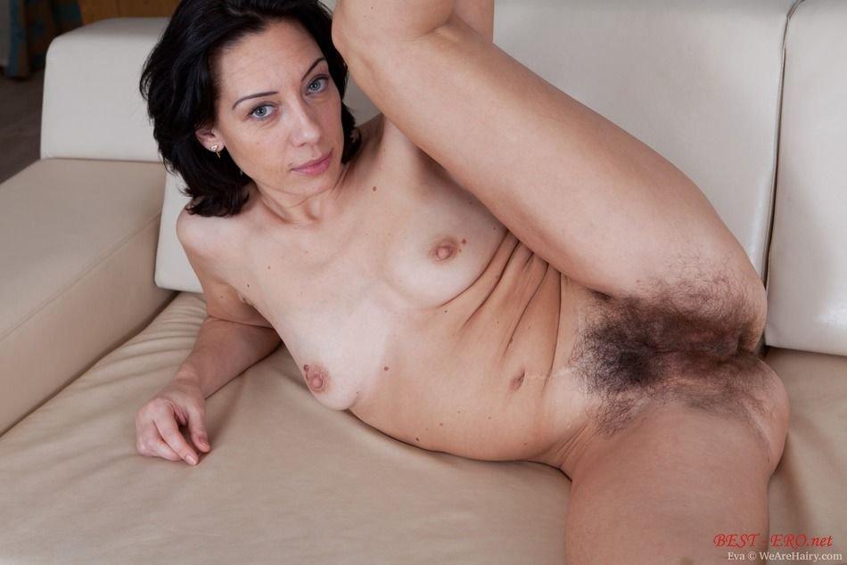 порно фото небритые секс