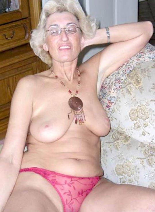 эротические рассказы пожилые: