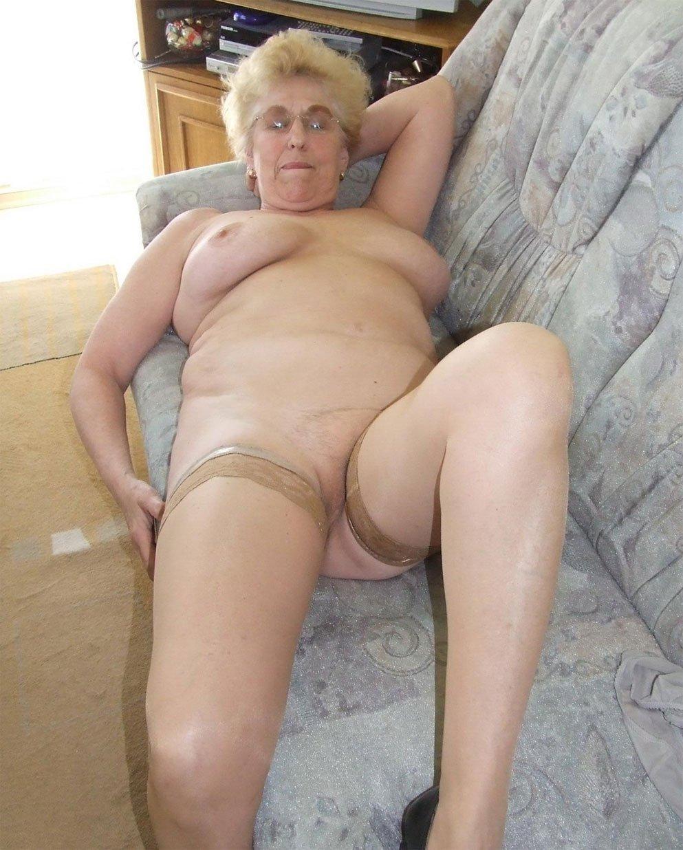 Порно перезрелые бабы