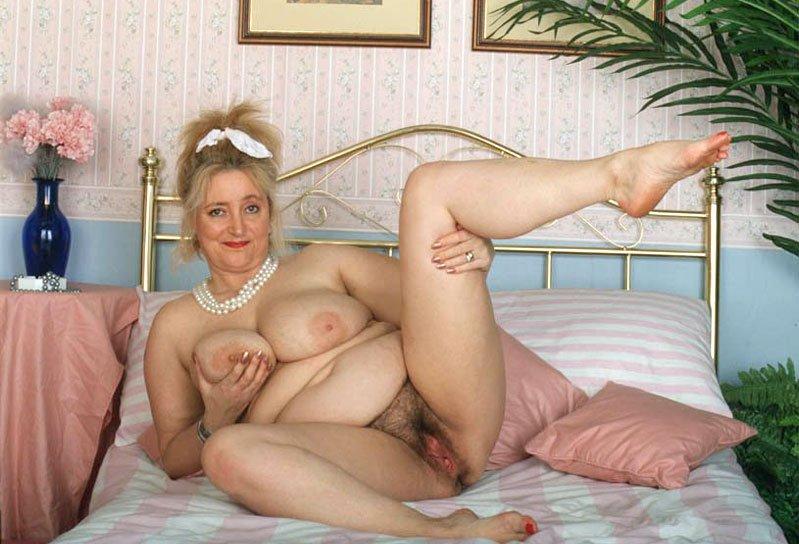 Порно видео мострубацыя розебаных дырок старух 6 фотография