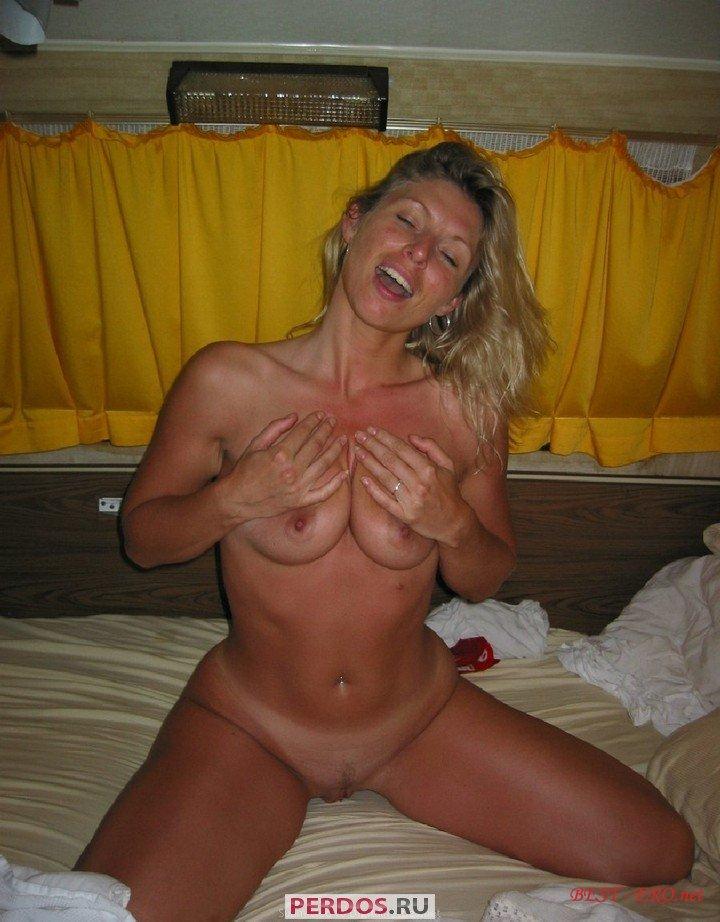 Стройные тётки секс 17 фотография