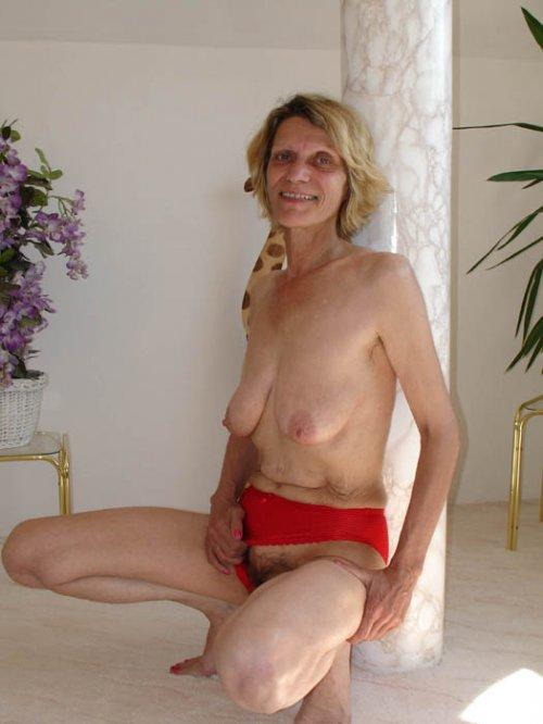 Старущки в порно 25 фотография
