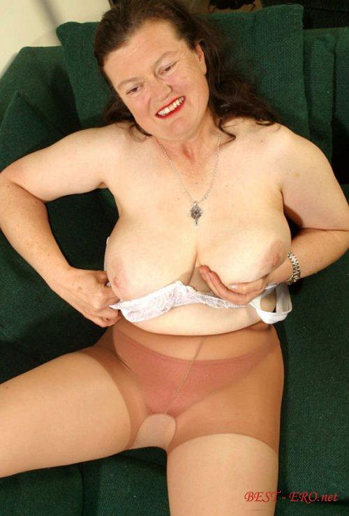дырка мамы порно фото