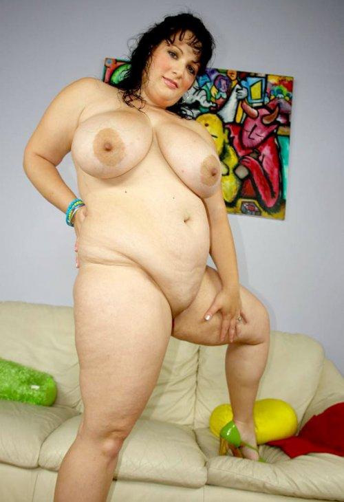 Фото порно спышками 17 фотография