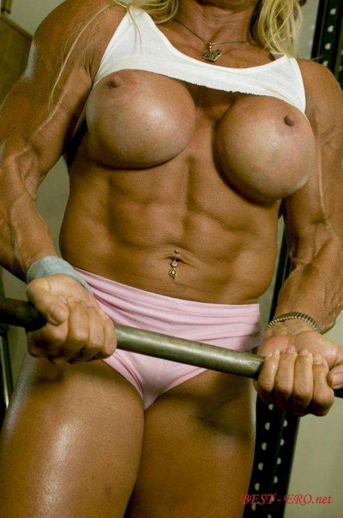 zhenskie-muskuli-razmera-xxx