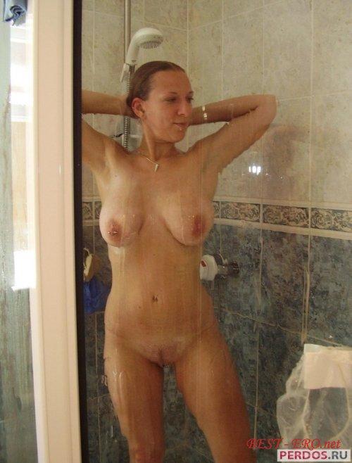 Стройные тётки секс 13 фотография