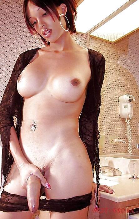 Трансексуалы москвы фото телефон фото 426-305
