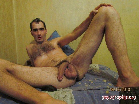 uboynaya-erotika-na-huk