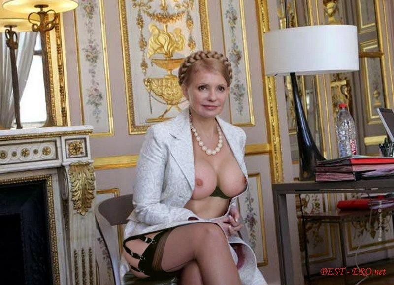 порно фото жены порошенко