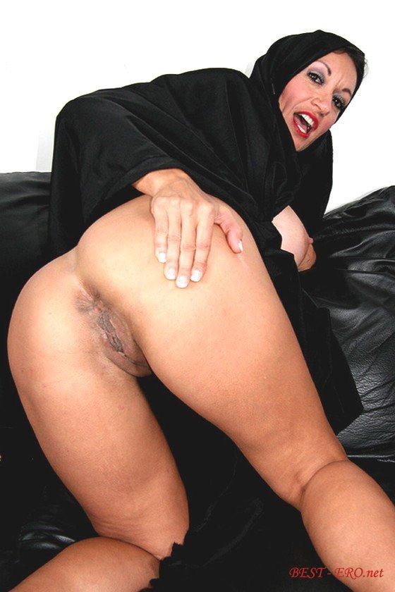Кавказкские порно