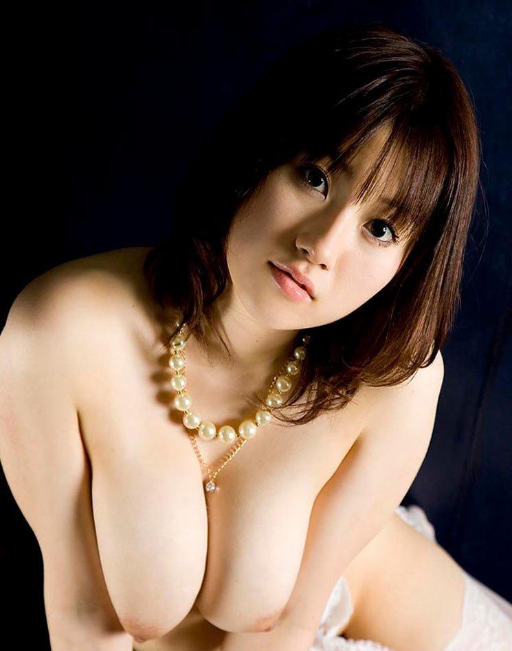 Порно азия китаянки порно услуги