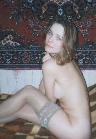 Порно русской ретро