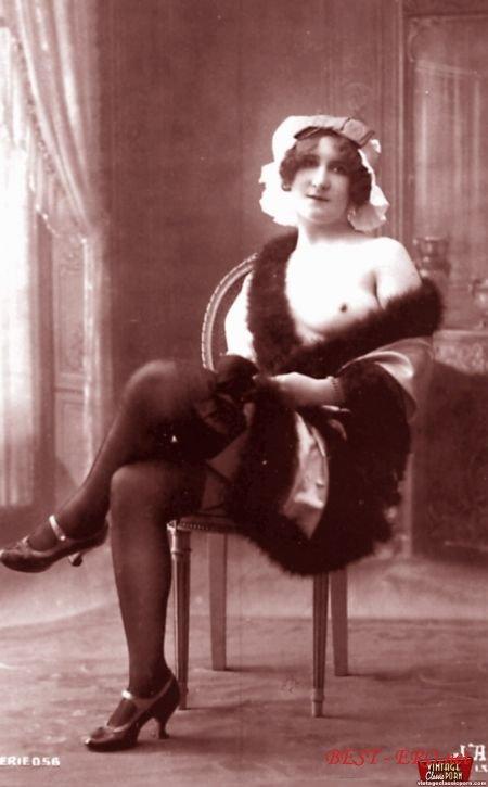 старые немецкие лесбиянки порно видео