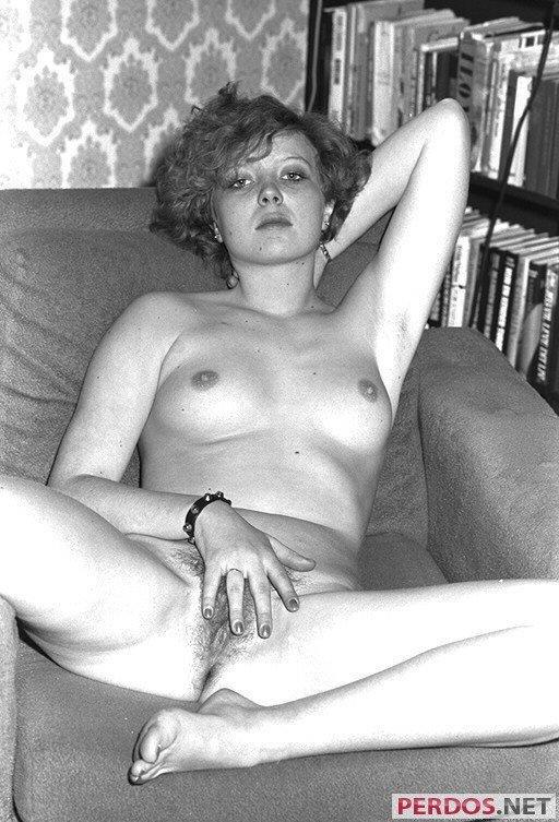 БДСМ/BDSM » Смотреть короткие порно ролики онлайн ...