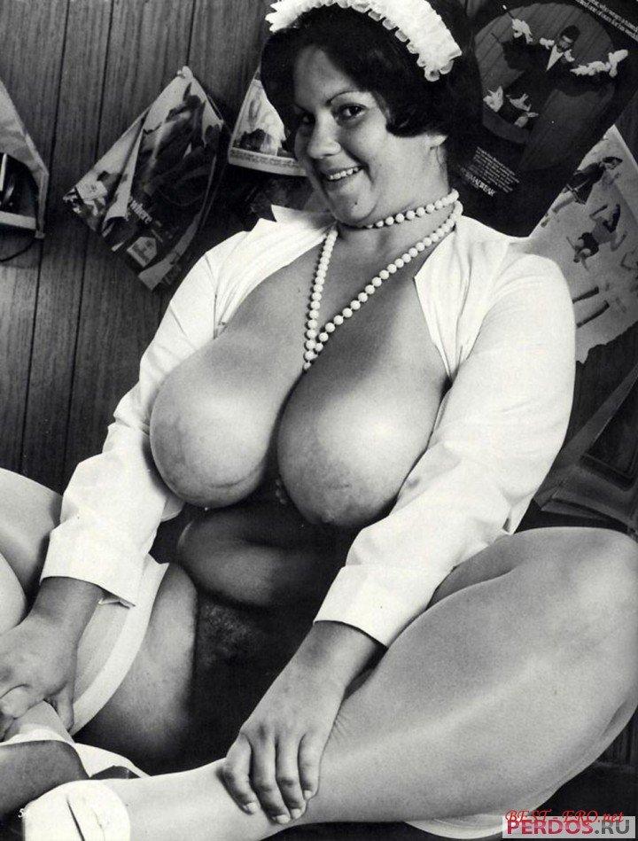 порно стареньких баб