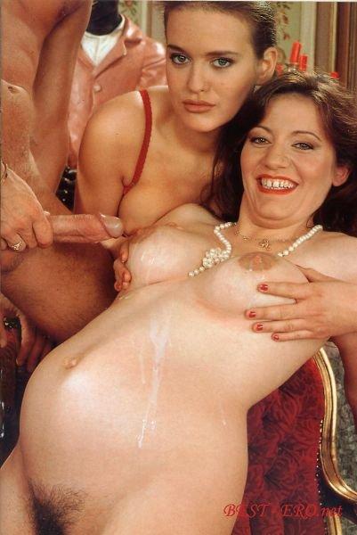 Потрясной проституткой старше давалки порно фото члену