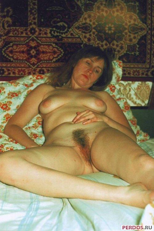 Фото голых девушек 90х годов 1 фотография