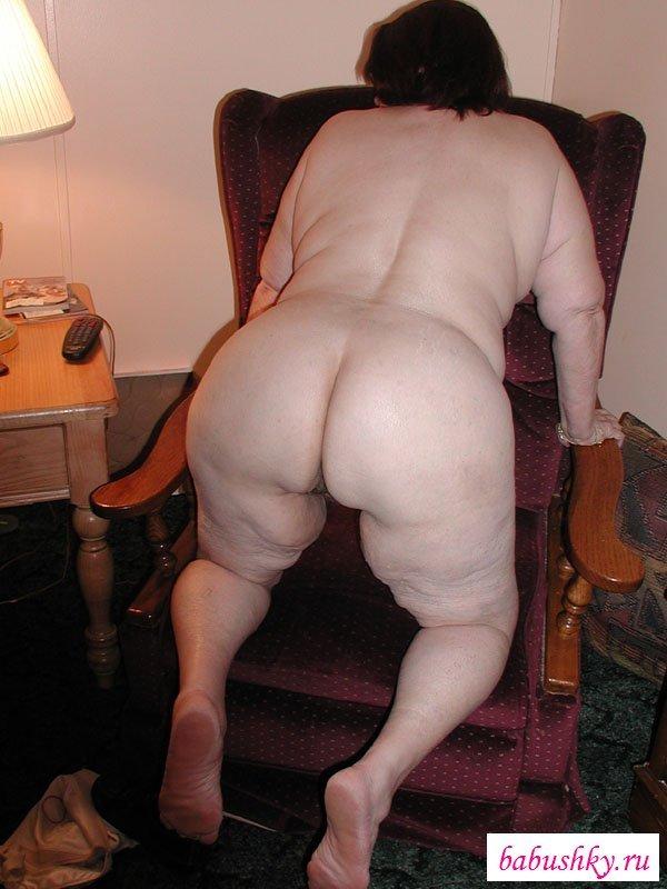 Голые старушки  голые бабушки  красивые голые старые