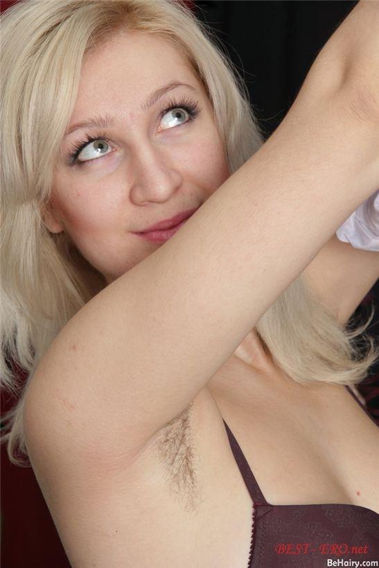 Скачать Порно на Телефон ! Download Porno on Phone