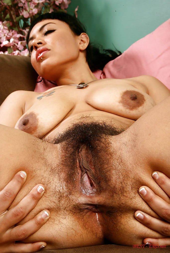 Крупные волосатые женщины в теле фото порно