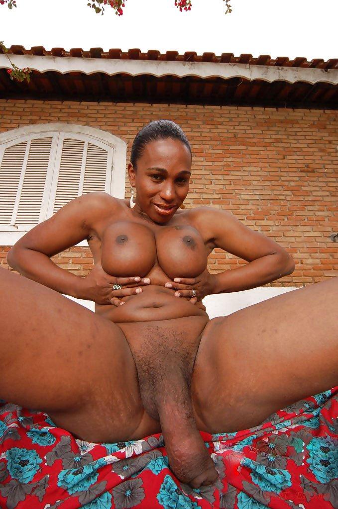 Супер секси девушки порно фото