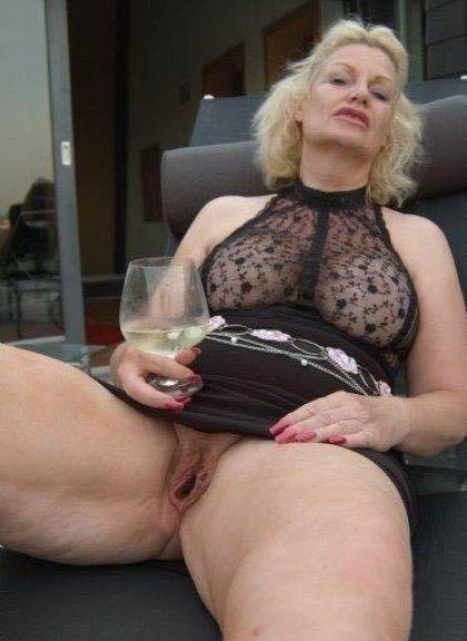 порно фото старых блядей