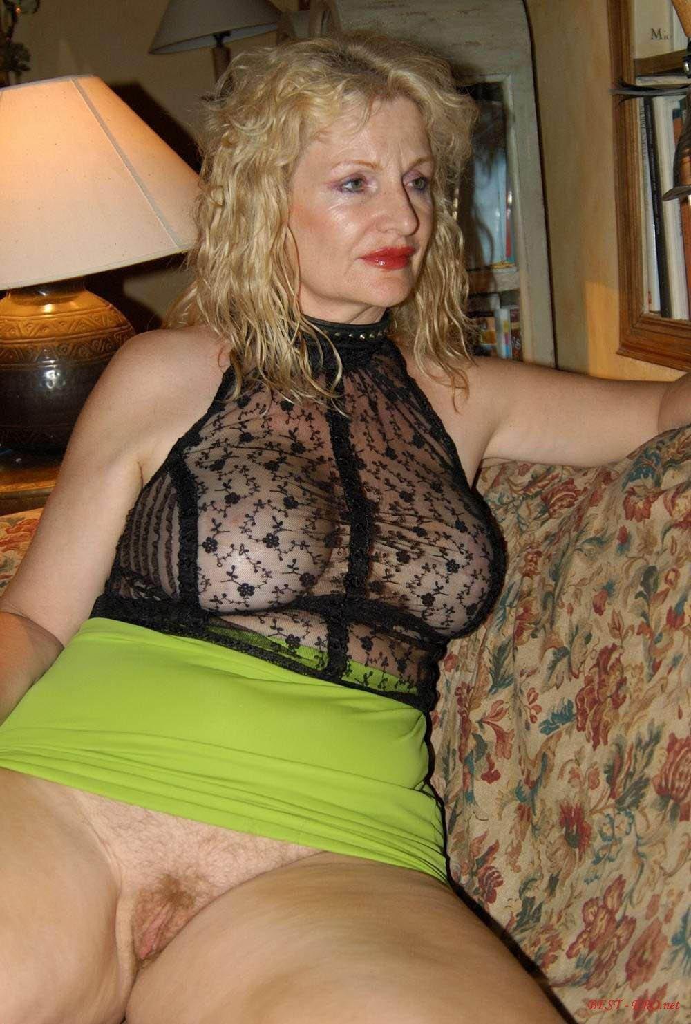 порно рассказы у проститутки
