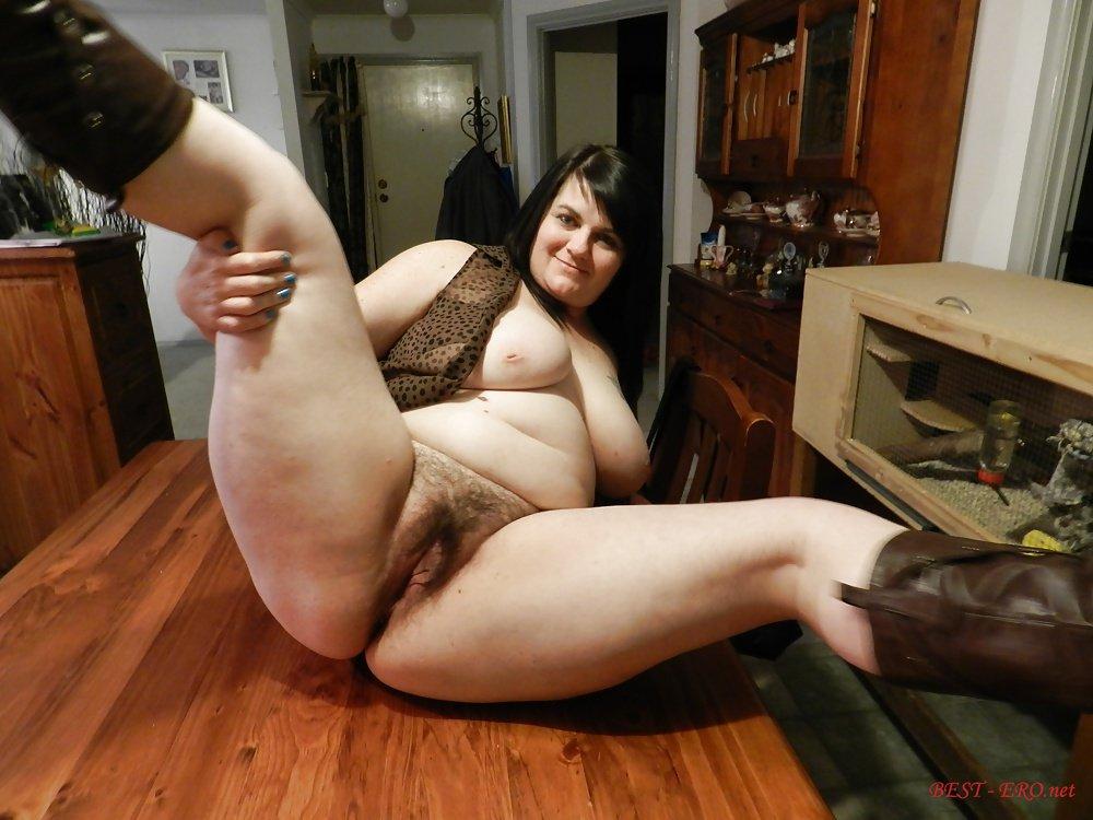 порно фото пышные волосатые жопы голых баб