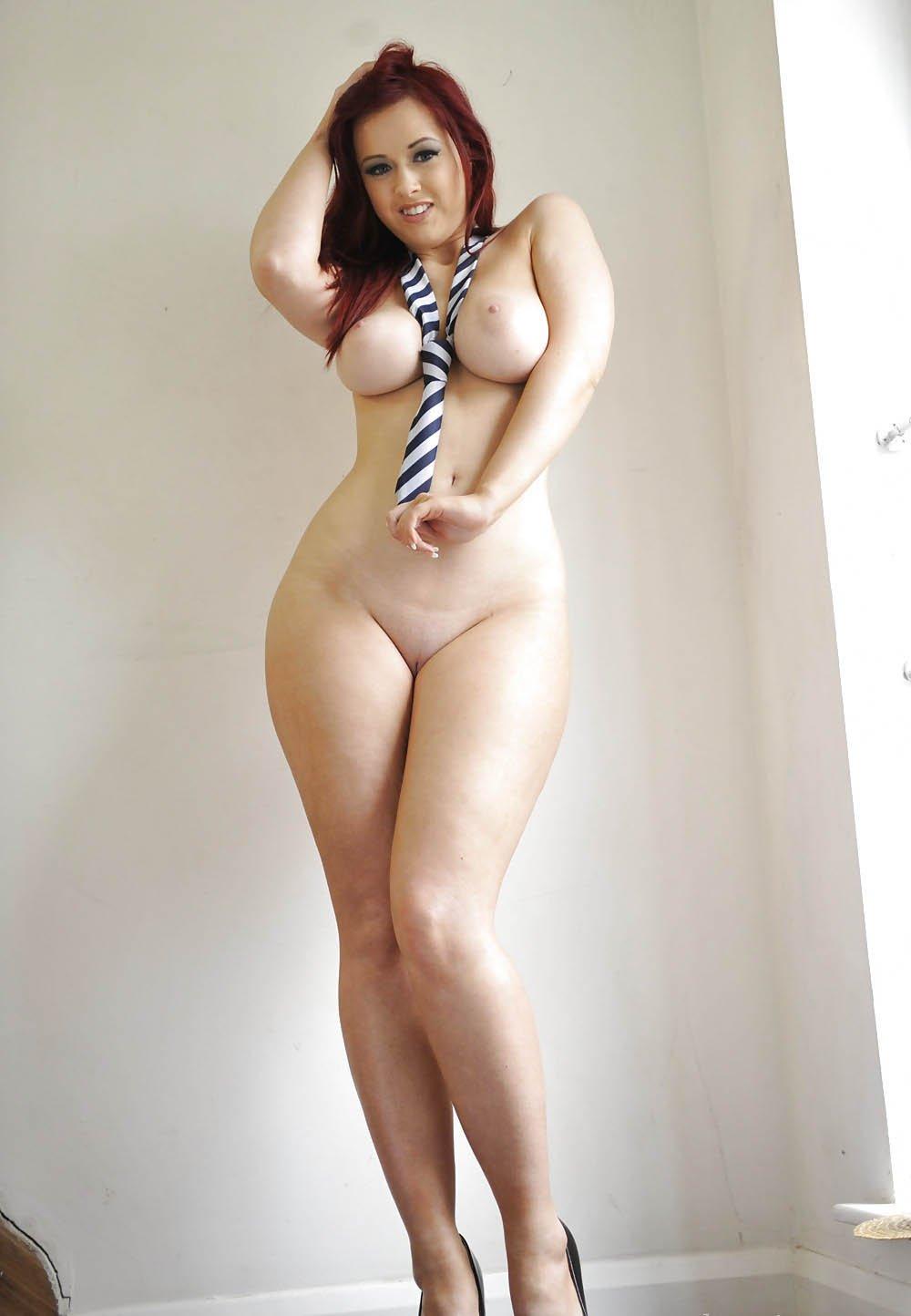 Сисястые телки и секс 22 фотография