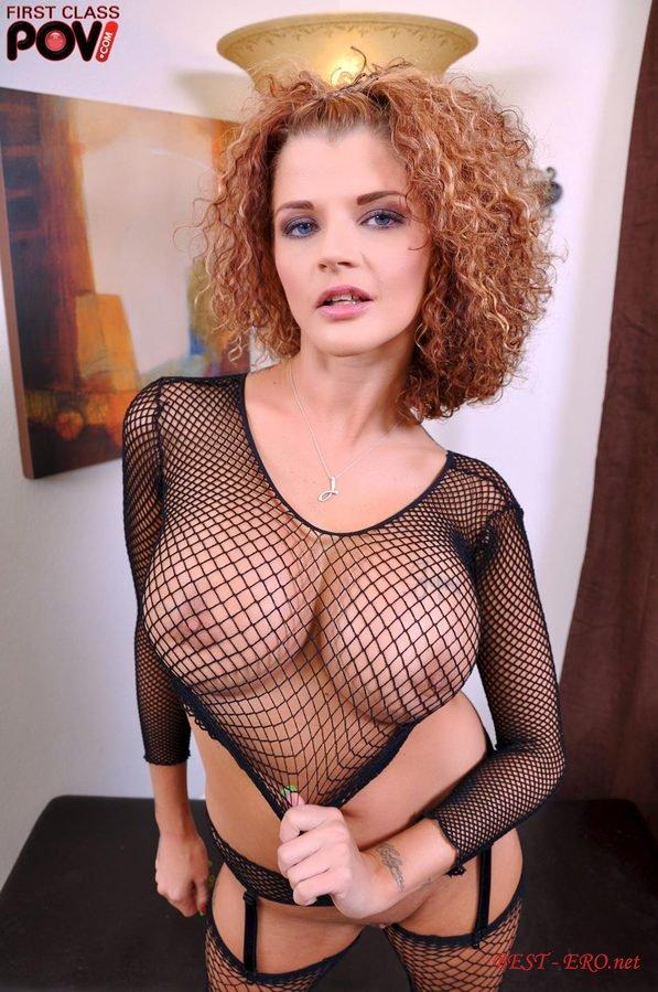 Фото оральный секс 8 фотография