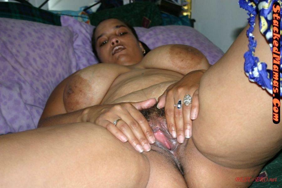 Очень крупные женщины порно фото 48831 фотография