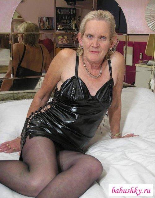 секс нормальный фото