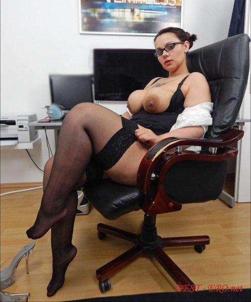 Бесплатное фото порно секретарш