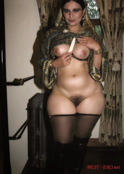 фигуристые женщины фото порно