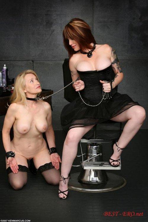 порно видео бдсм госпожа лесби