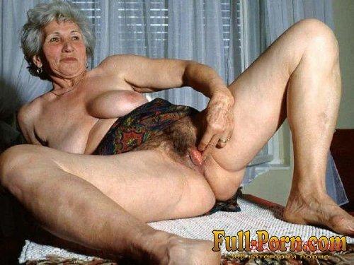Хуй в пизде пенсионерок фото фото 311-430
