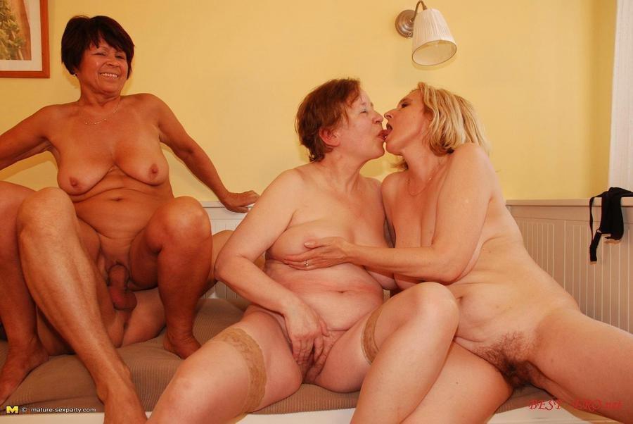 смотреть порно фото молодых баб № 64970  скачать