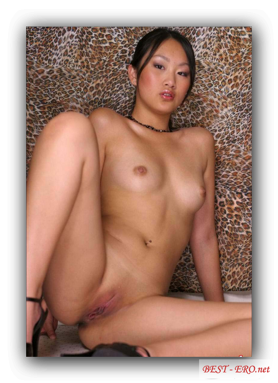 китайские порно красавицы