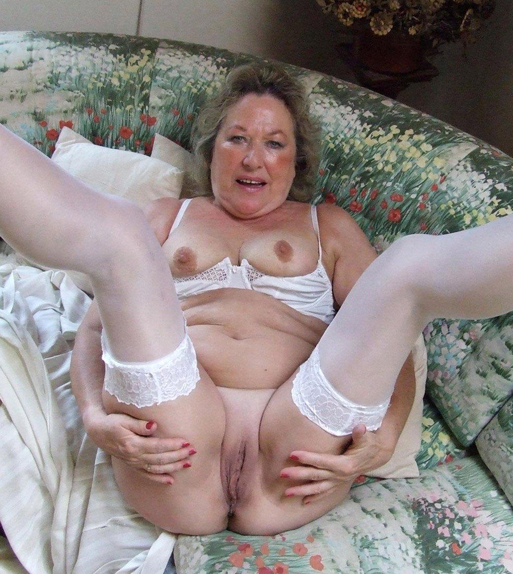 Русская бабушка порно фото 9 фотография